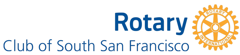 Rotary Club of South San Francisco